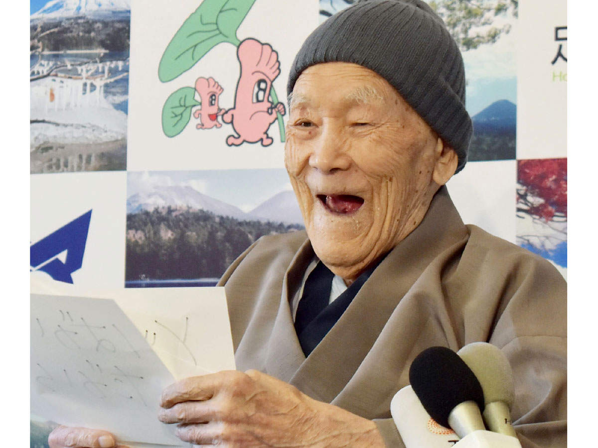 masazo-nonaka-worlds-oldest-man-dies-in-japan-at-113