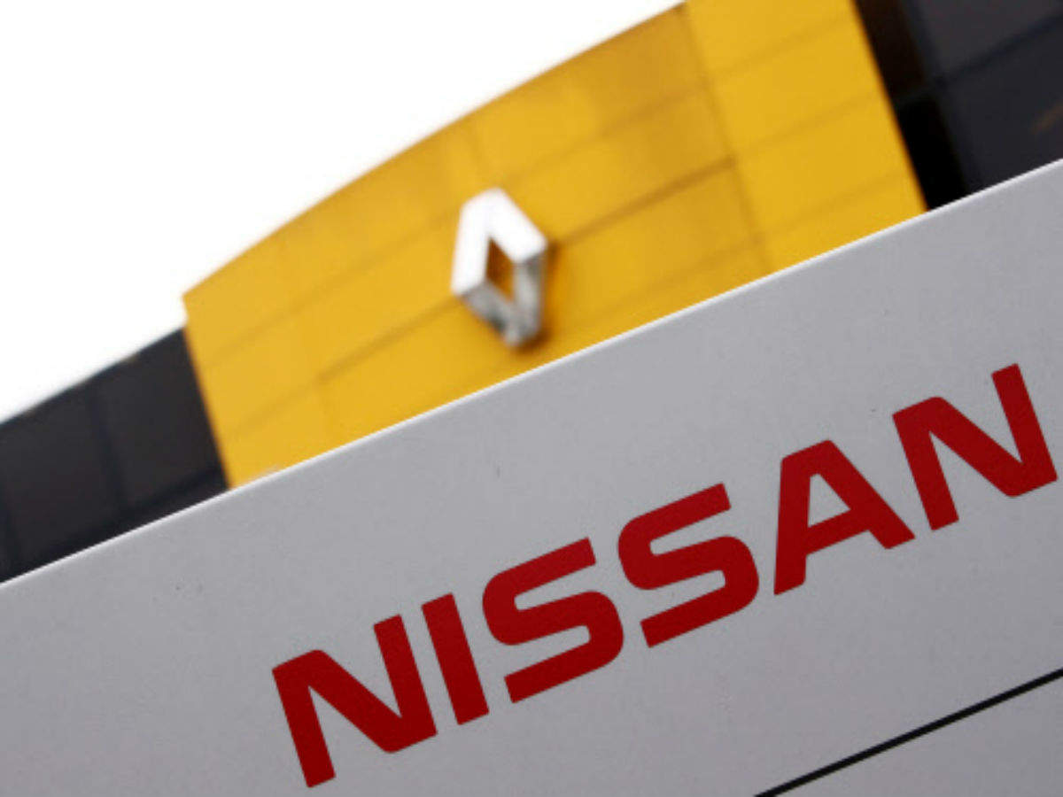 Fusion Renault-Nissan not on the table French minister