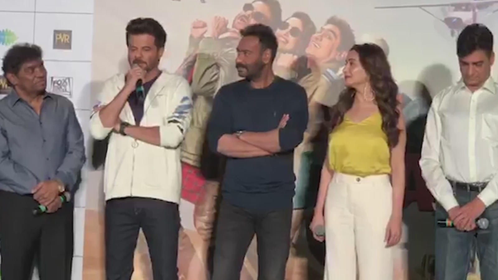 total-dhamaal-trailer-out-ajay-devgn-anil-kapoor-and-madhuri-starrer-promises-wildest-adventure
