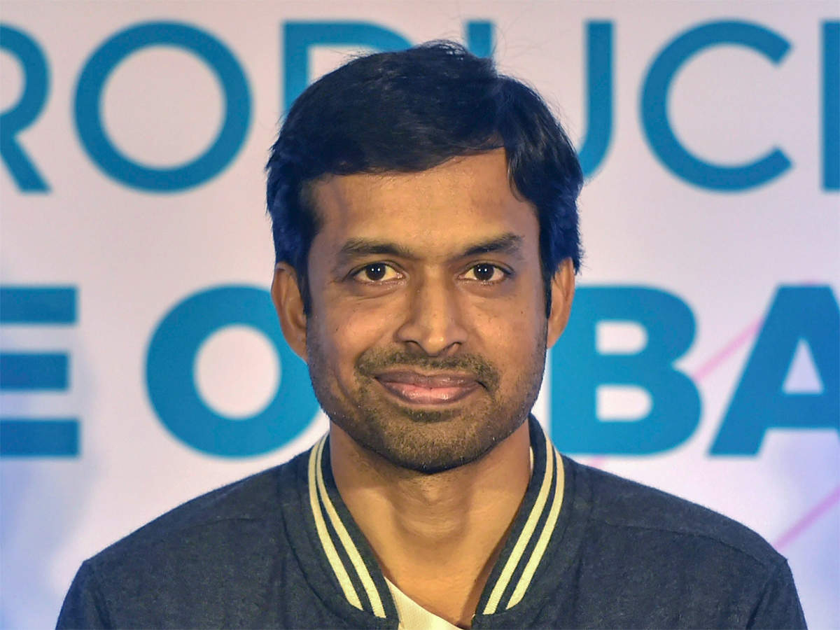 Gopichand hopes that India will receive badminton gold at the Tokyo Olympics
