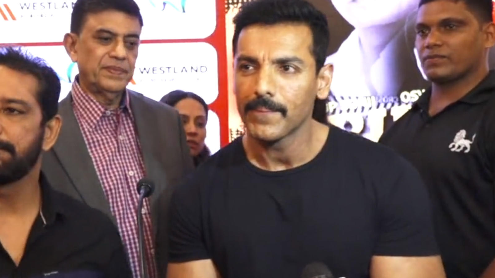 watch-angry-john-abraham-refuses-to-answer-reporters-questions
