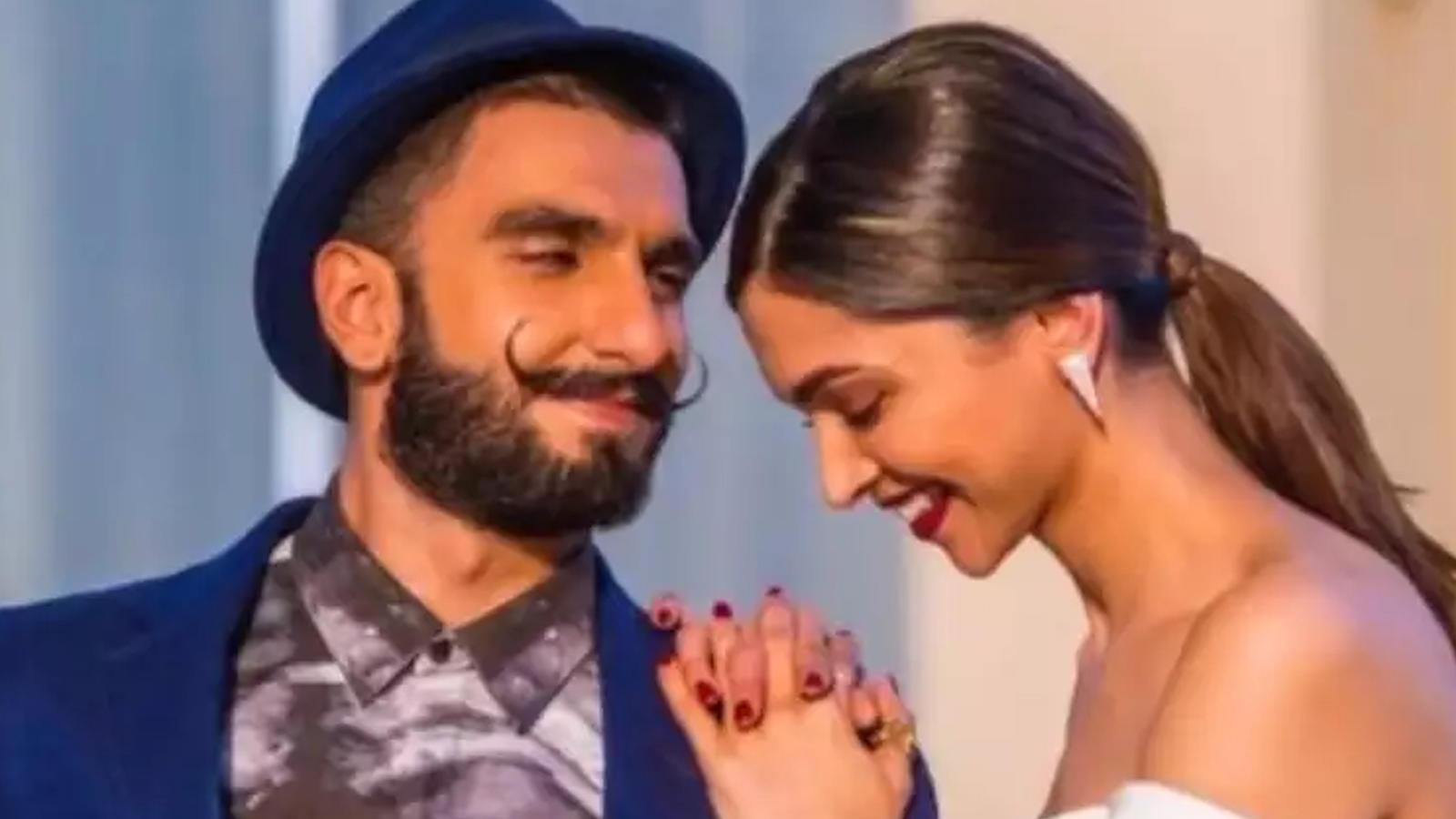 ranveer-singh-reacts-on-living-in-deepika-padukones-house-after-marriage
