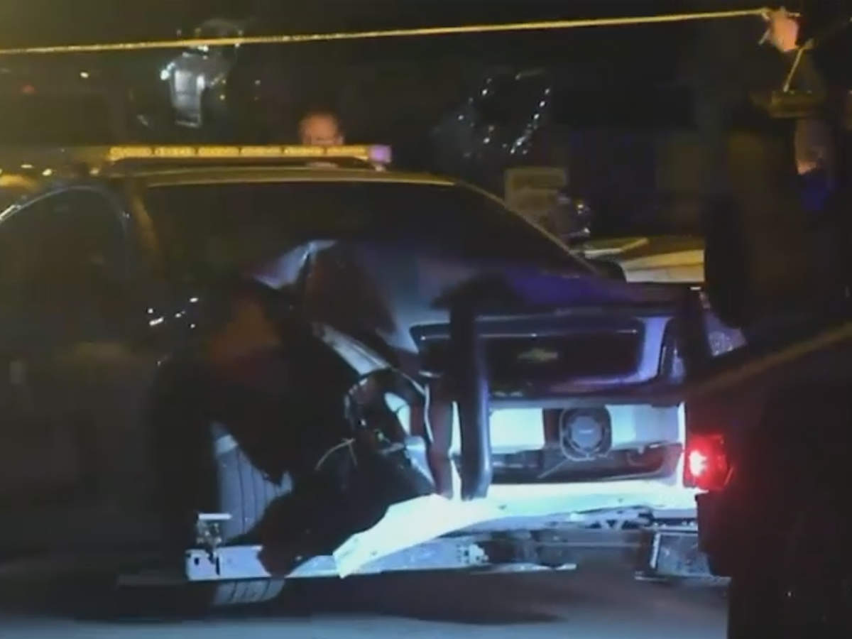 alabama-police-officer-gunned-down-in-mobile-one-arrested