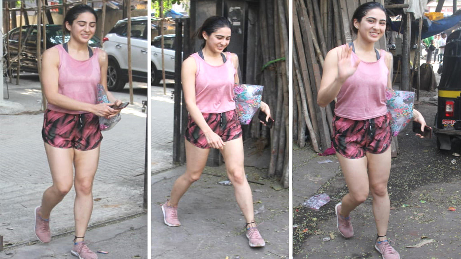 sara-ali-khan-spotted-at-the-gym-looks-super-fit