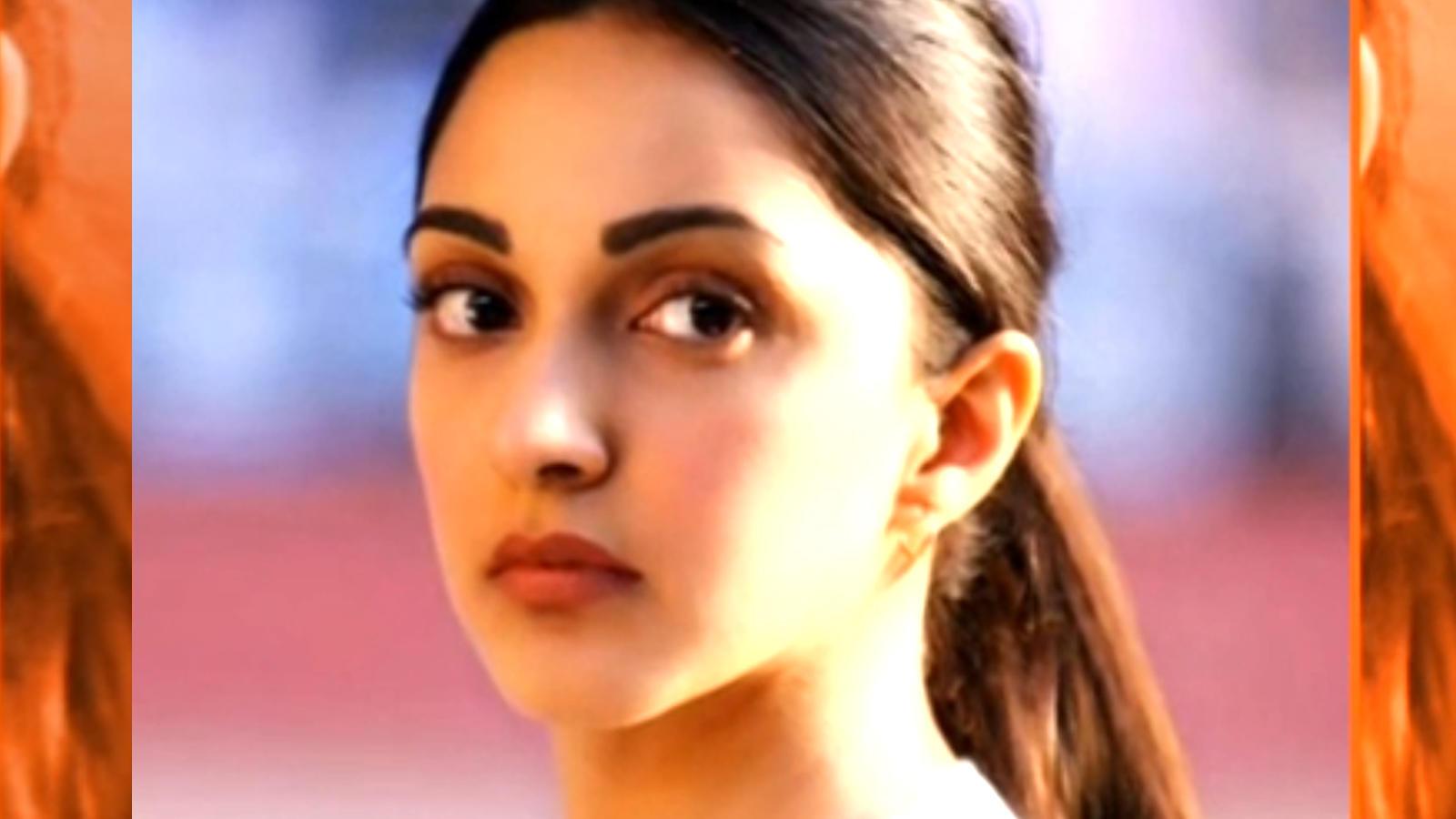 kiara-advani-sporting-a-de-glam-look-for-the-arjun-reddy-remake