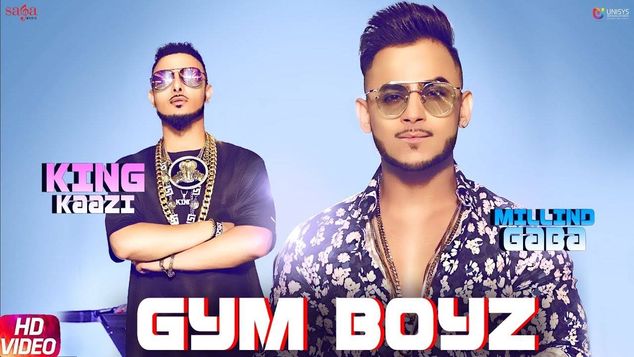 Gym Workout Punjabi Songs Mp3 Free Download 2018 Gym Workout