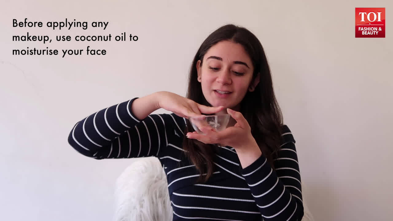 5-ways-to-use-coconut-oil-in-your-make-up-routine