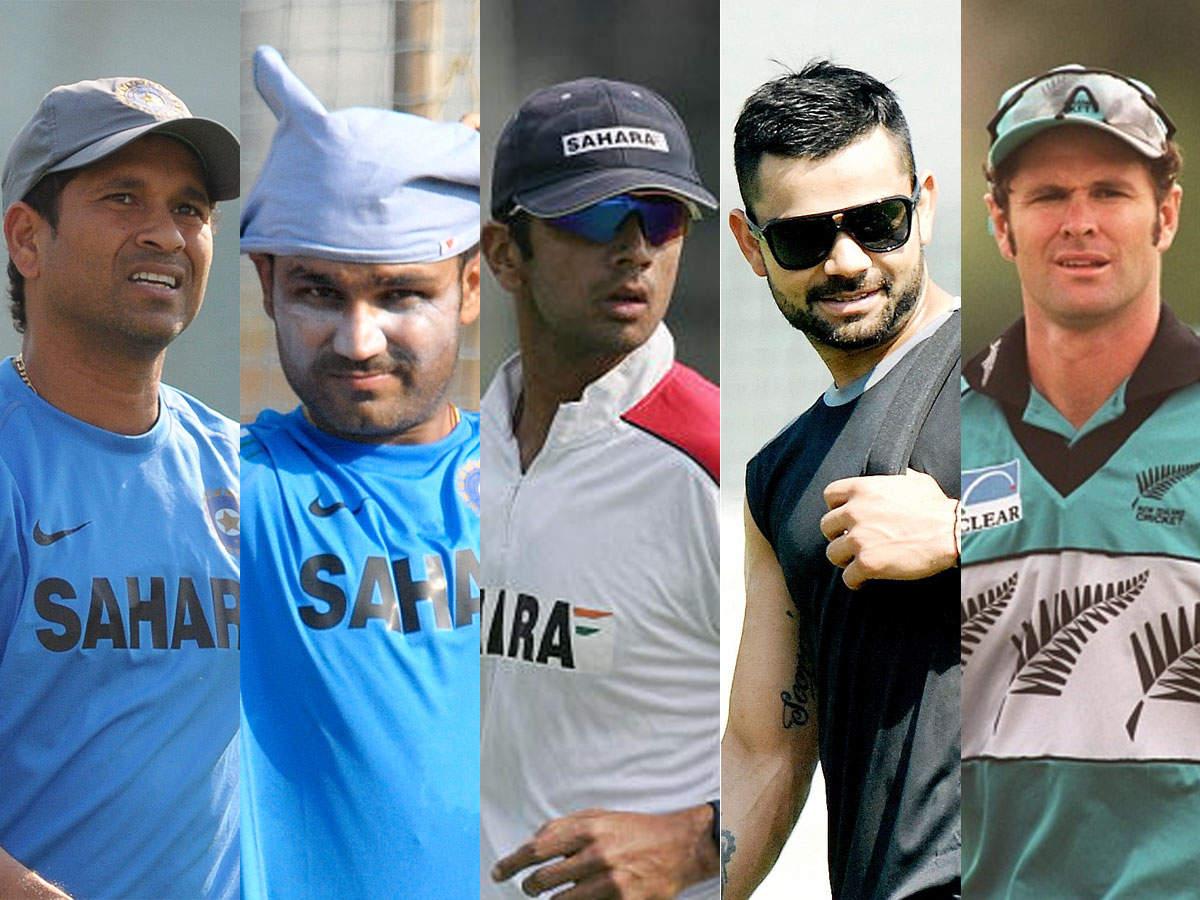 india-vs-new-zealand-top-five-highest-odi-scores-in-new-zealand