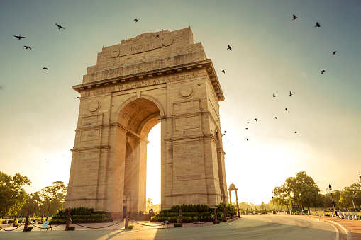 This Republic Day, have a fling with your wanderlust soul