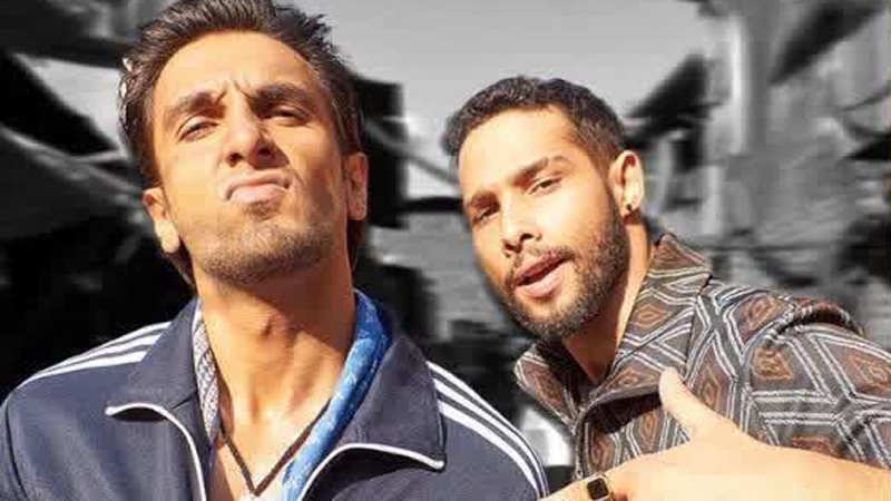 gully-boy-ranveer-singhs-new-song-mere-gully-mein-is-out