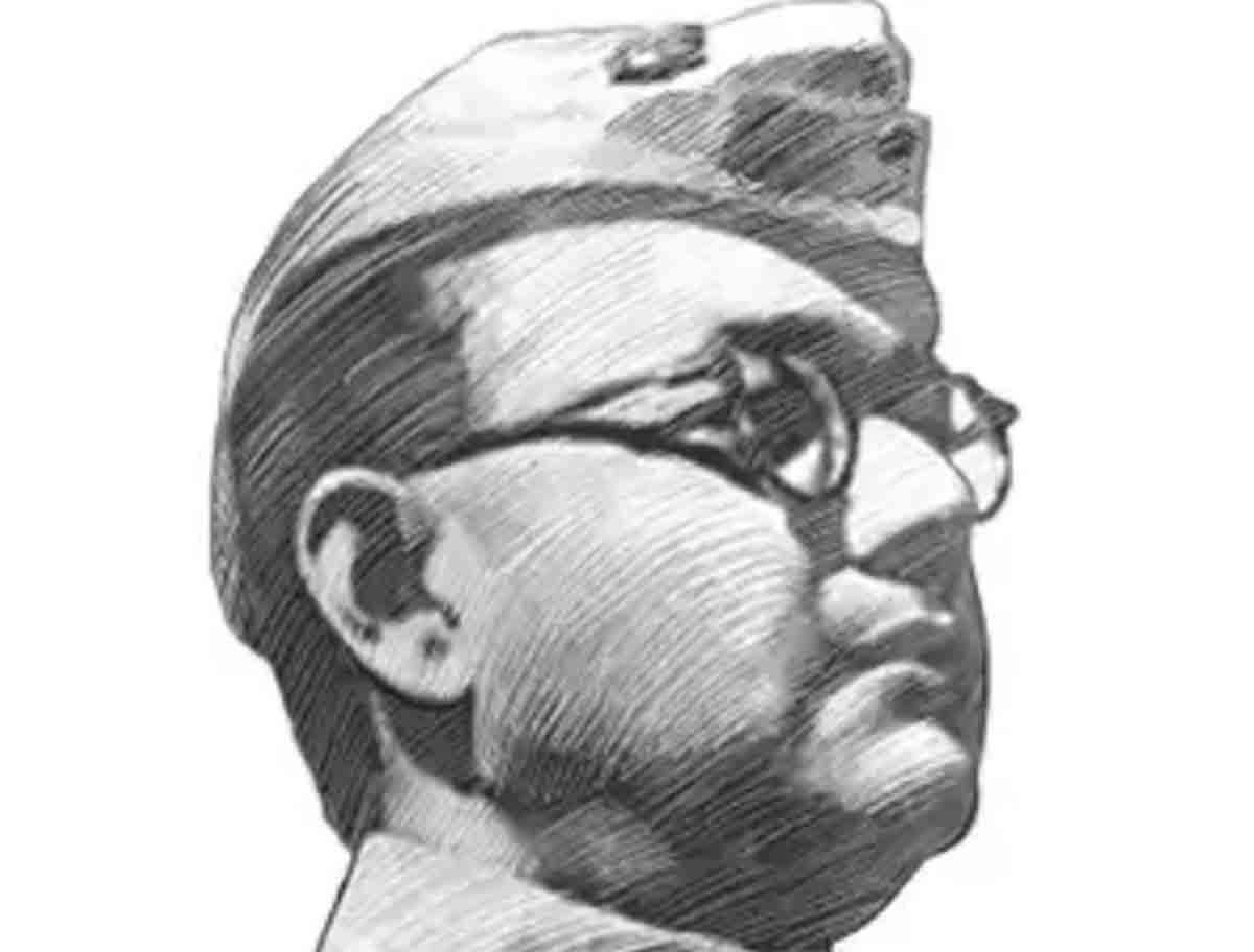 quotes-by-netaji-remembering-subhash-chandra-bose-on-his-122nd-birth-anniversary