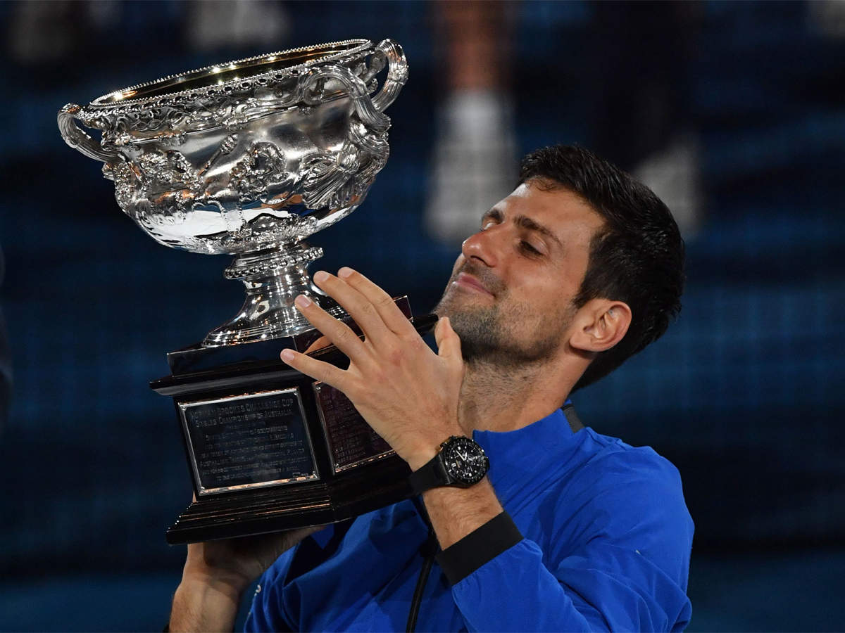 novak-djokovic-wins-record-seventh-australian-open-title