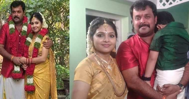 Image result for ambili devi and adithyan