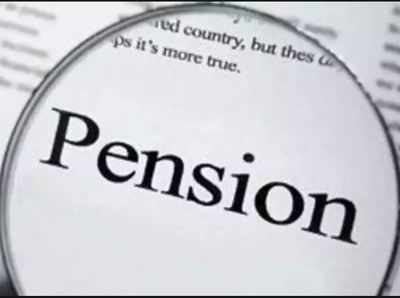 Contributory pension funds are well maintained, Tamil Nadu govt says
