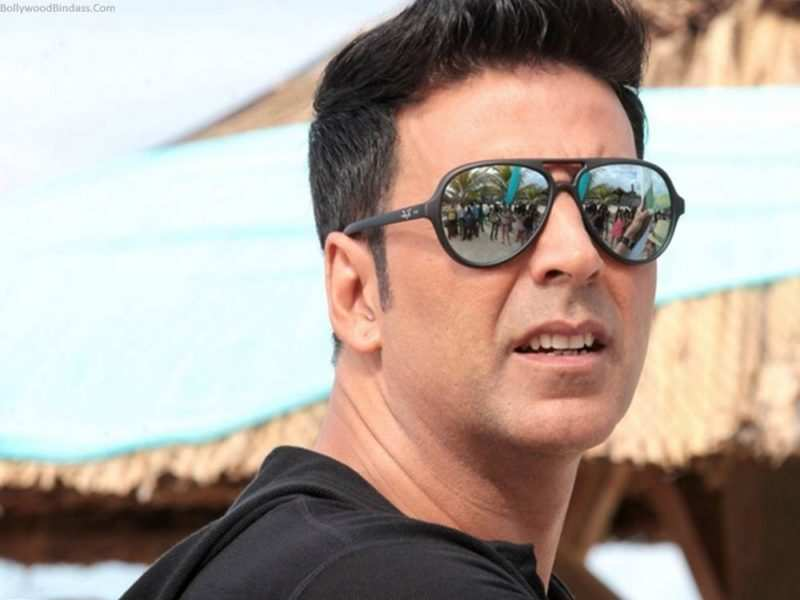Trolls targeting Akshay Kumar over his  Pakistan comment  are anti-humanity   4e42d368a1604