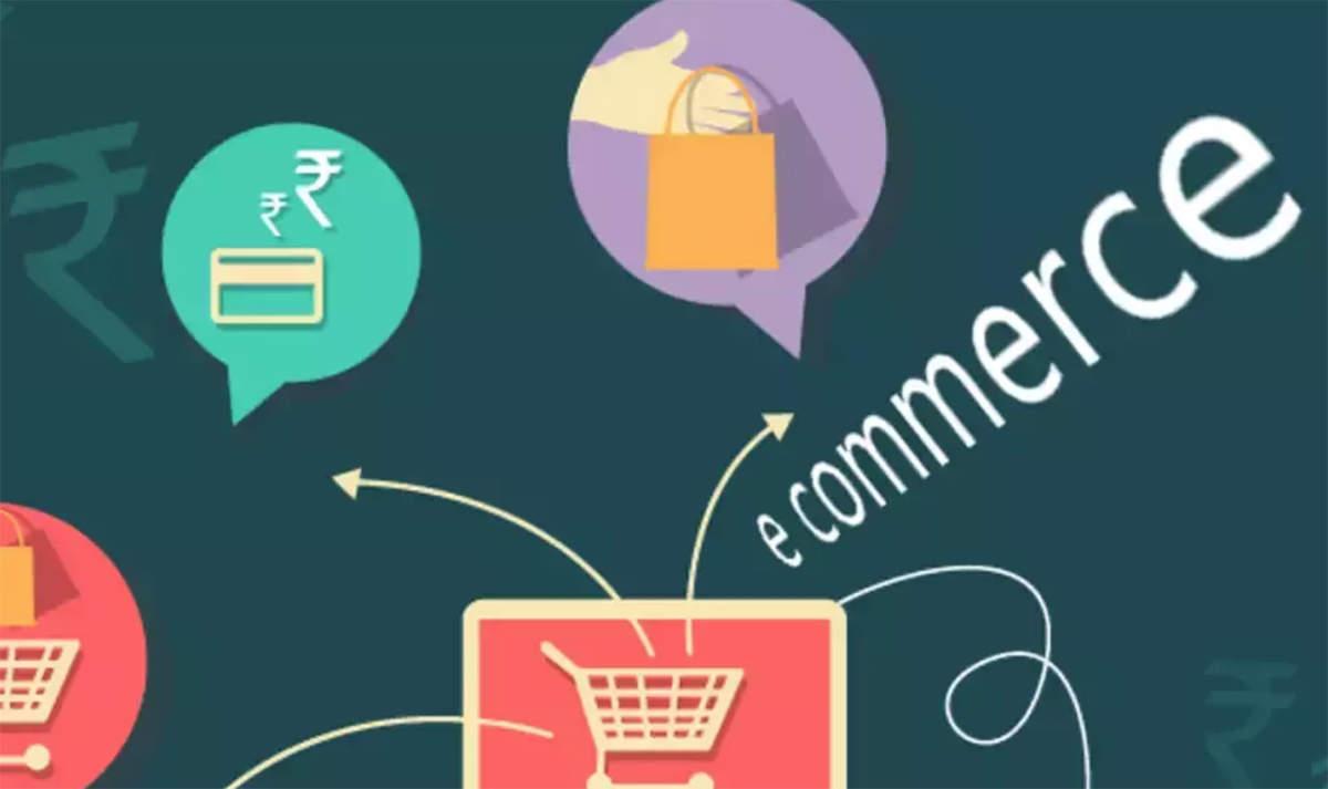 fdi-in-e-commerce-firms-oppose-extension-of-feb-1-deadline