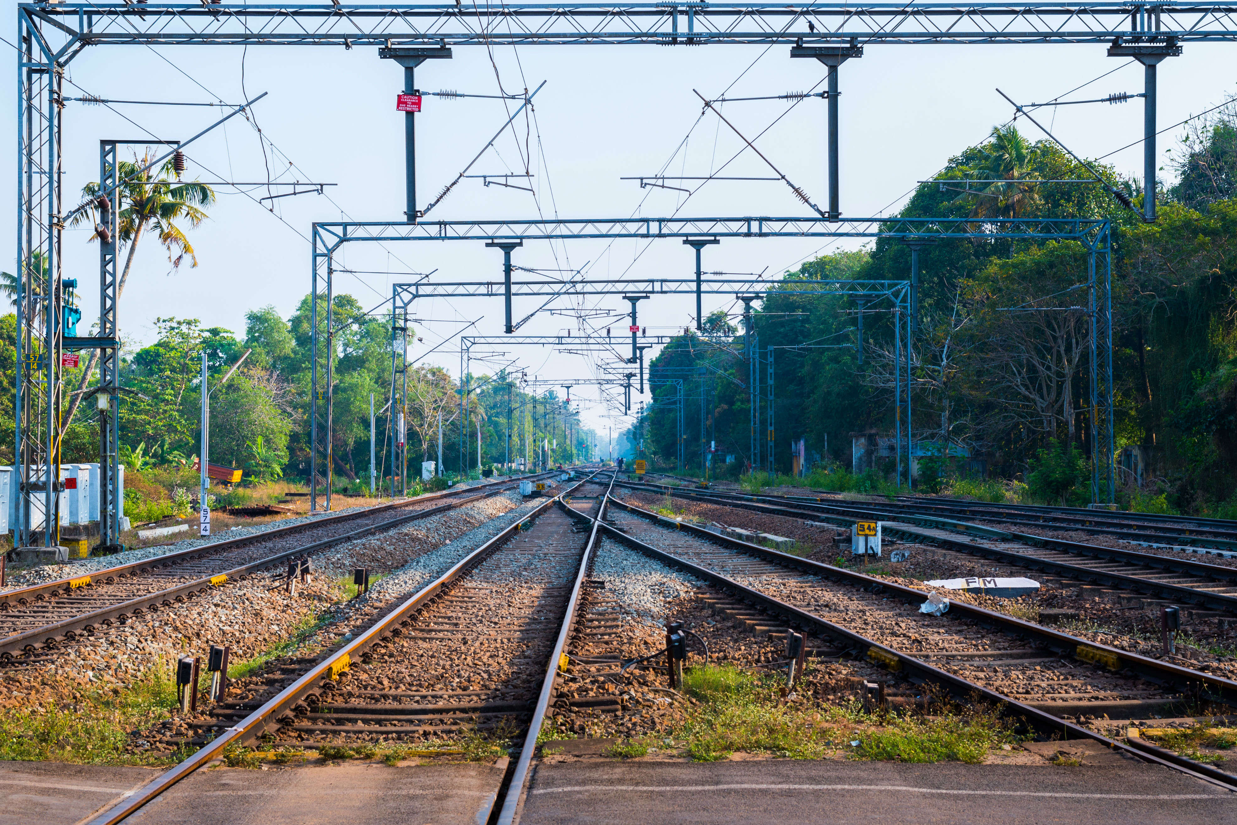 Railway Budget 2019 – major highlights for travellers