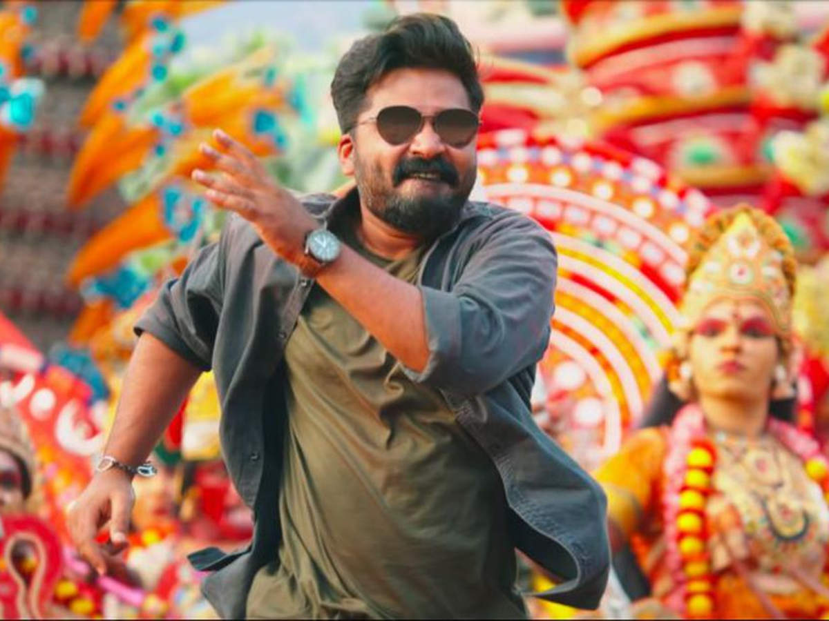Tamil movie review – Health Breaking News
