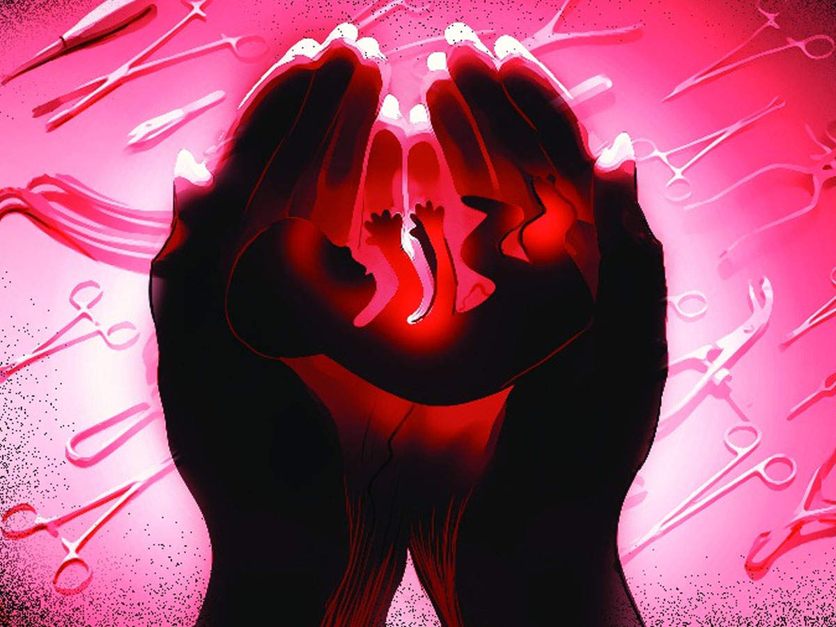 Adoption requests pour in for Moradabad rape survivor's baby