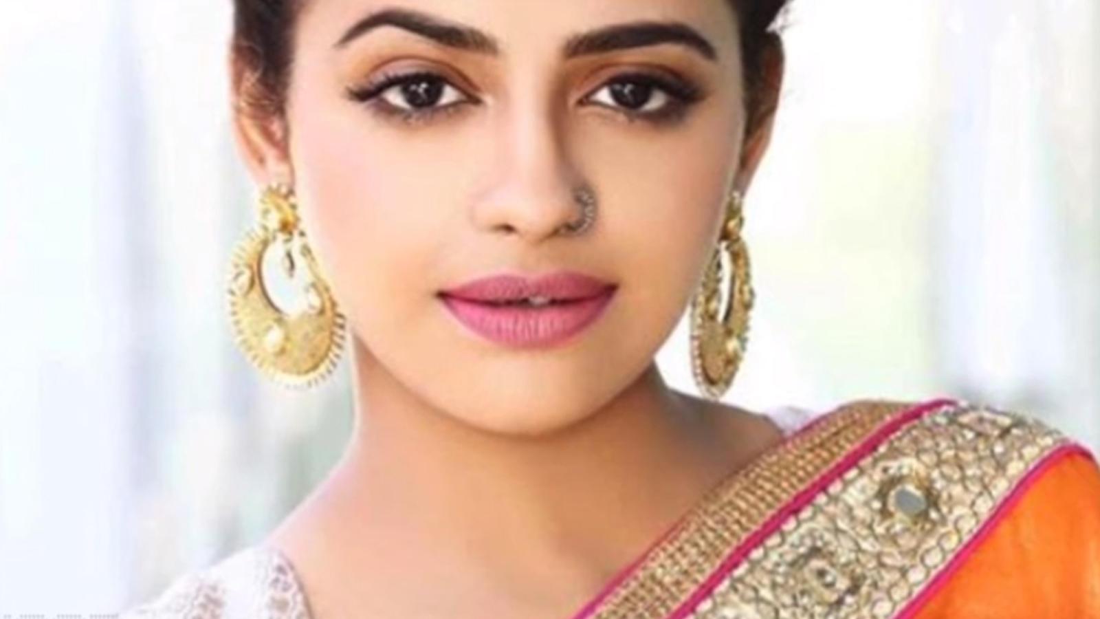 Ravi Kishan's daughter Riva Kishan's glamorous pictures