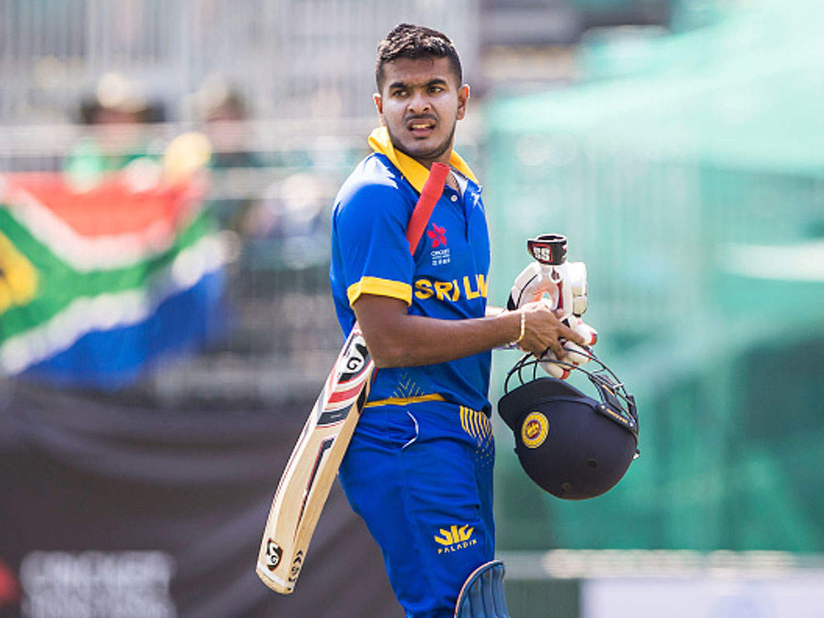 sri-lankas-angelo-perera-hits-two-double-centuries-in-one-match