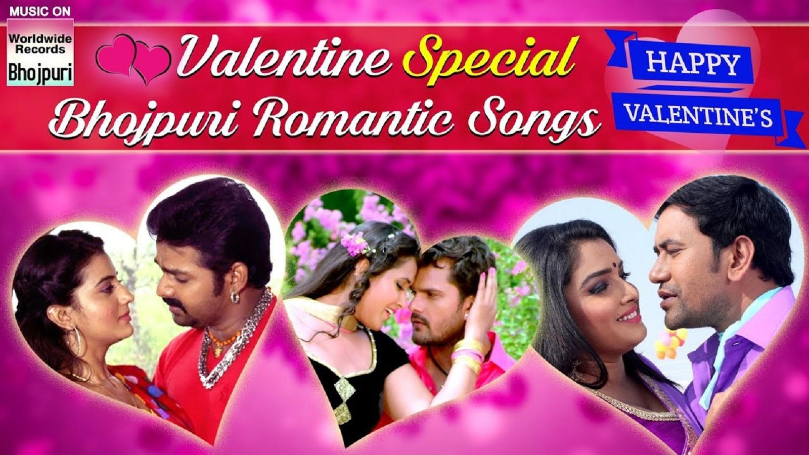 730 Koleksi Romantic Wallpaper Bhojpuri HD Terbaru