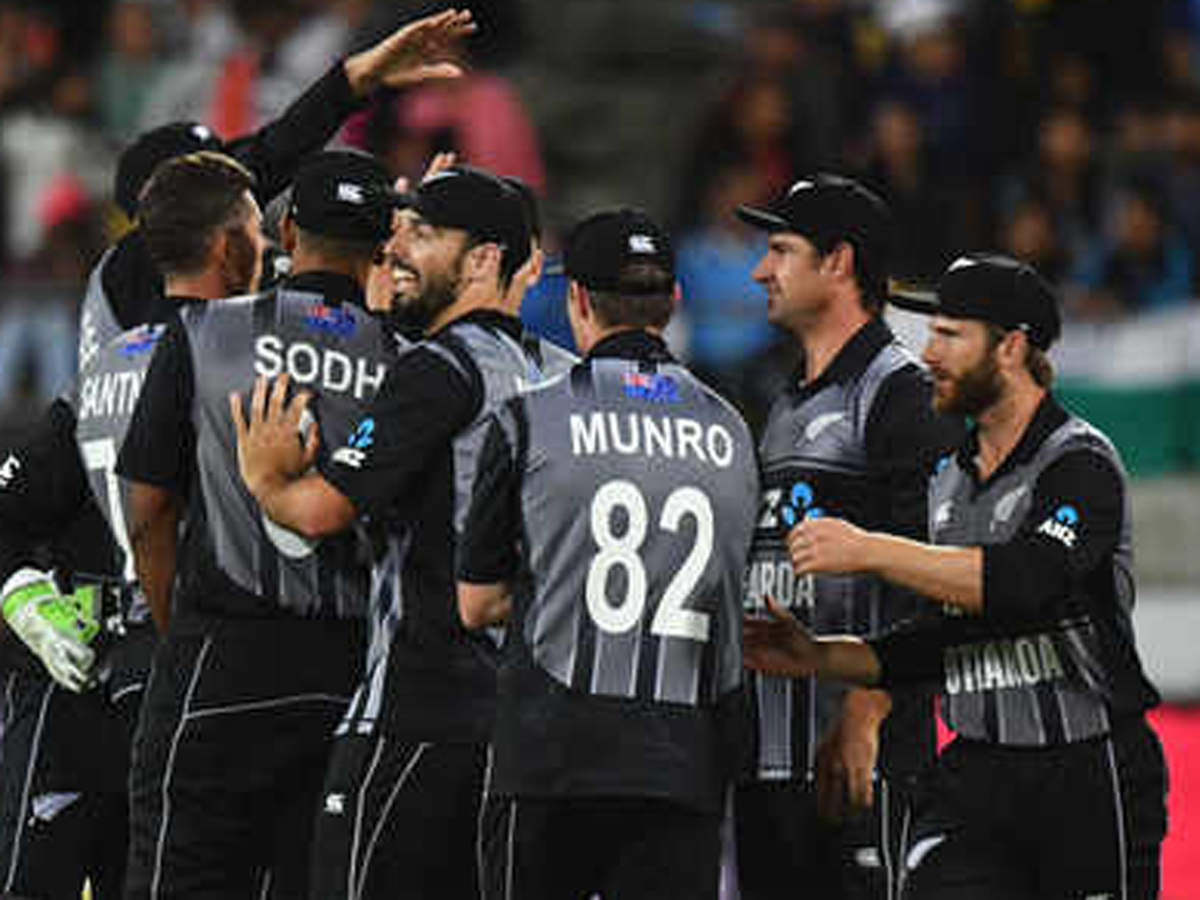 new-zealand-crush-india-by-80-runs-in-1st-t20i