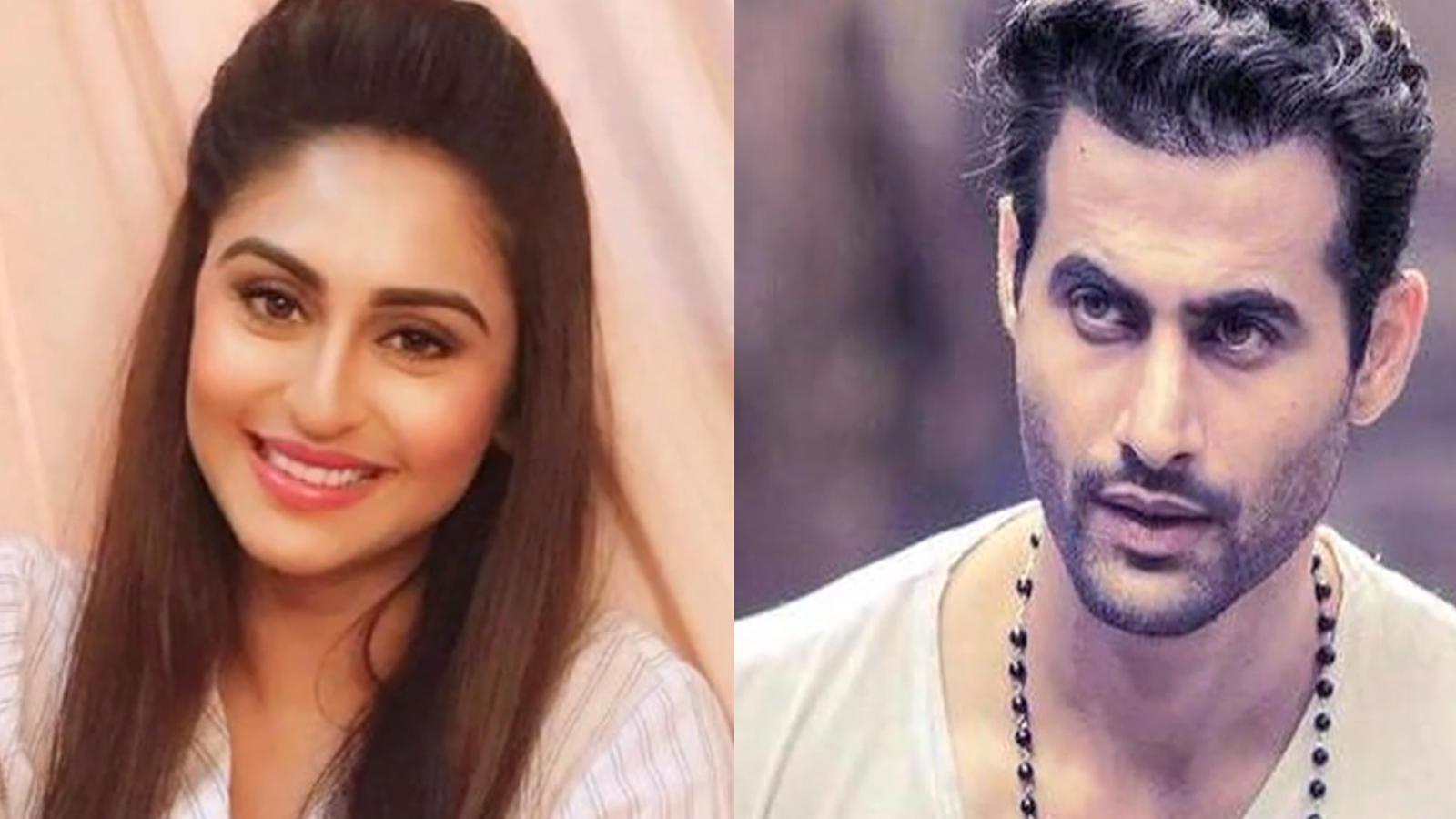 Wer ist Dating, wer in Bollywood Datierung während einer Scheidung in tennessee