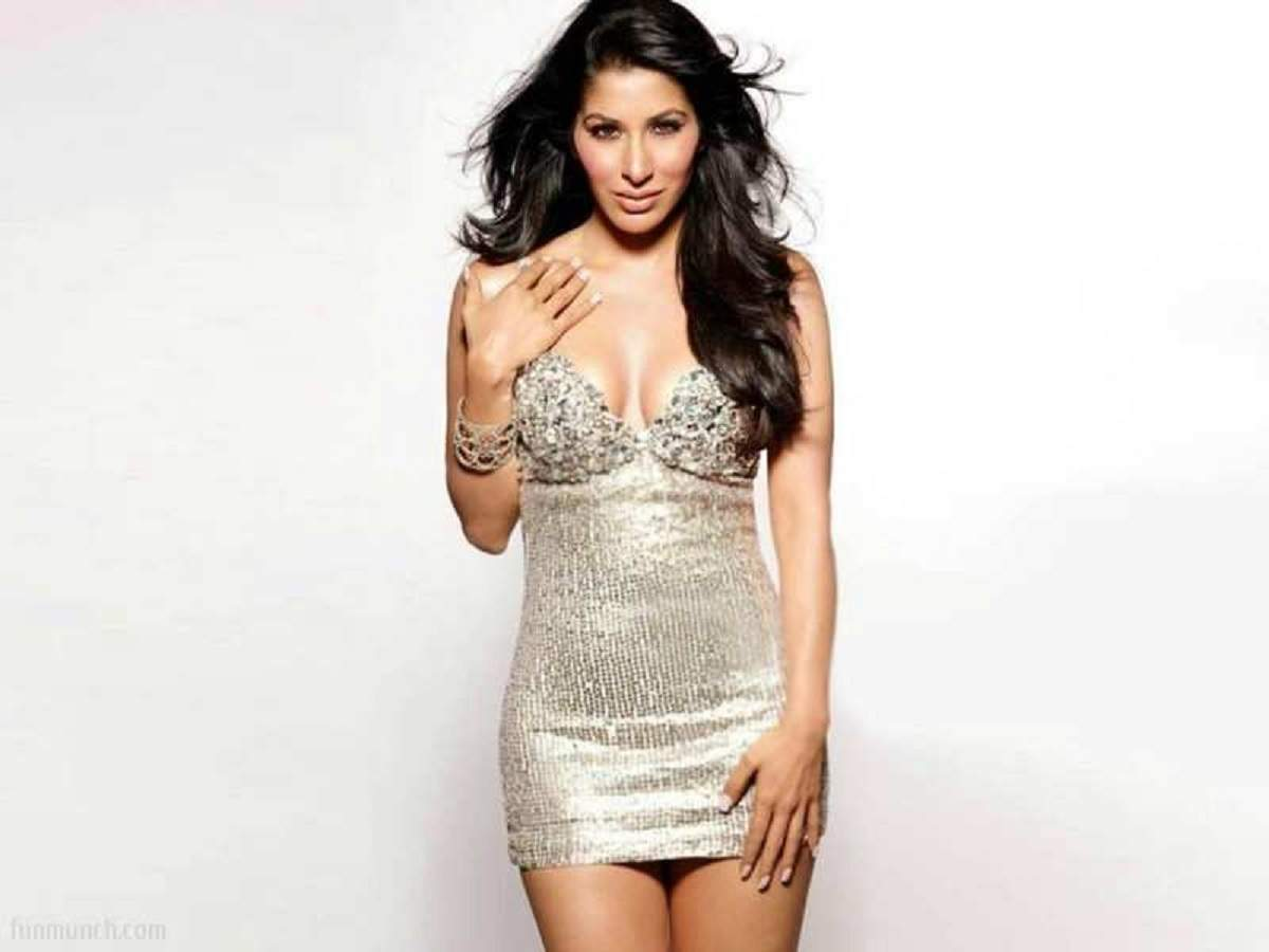 Here's What Singer Sophie Choudry Has To Say About The #metoo Movement In India | Hindi Movie News