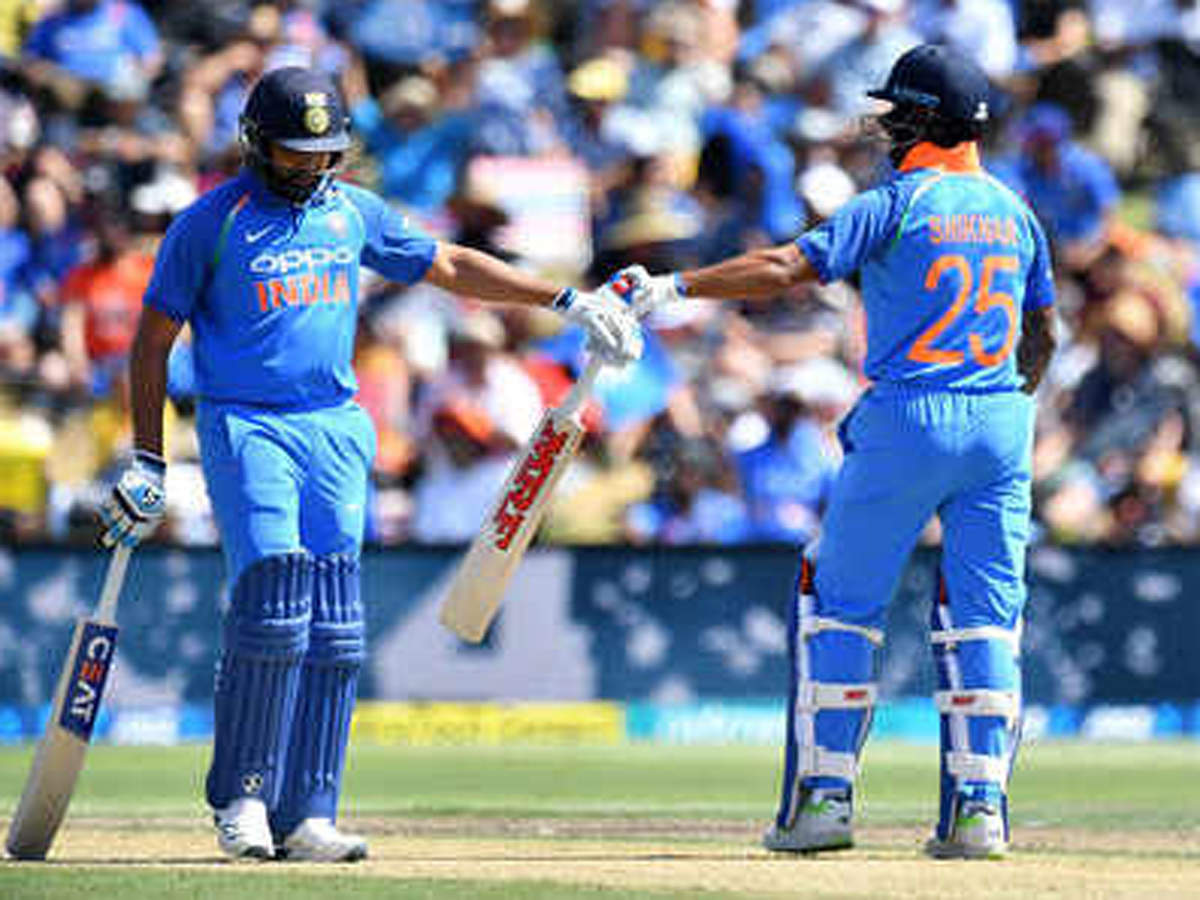 india-vs-nz-team-india-levels-series-with-7-wicket-win-over-new-zealand