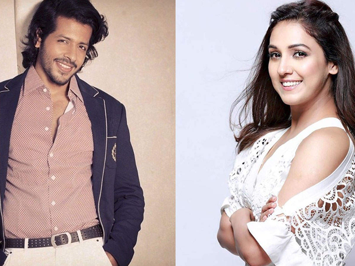 Here Are All The Details About Nihaar Pandya And Neeti Mohan's Wedding | Hindi Movie News