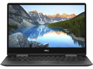 Compare Dell Inspiron 13 7373 Laptop (Core i7 8th Gen/16 GB/1 TB 512