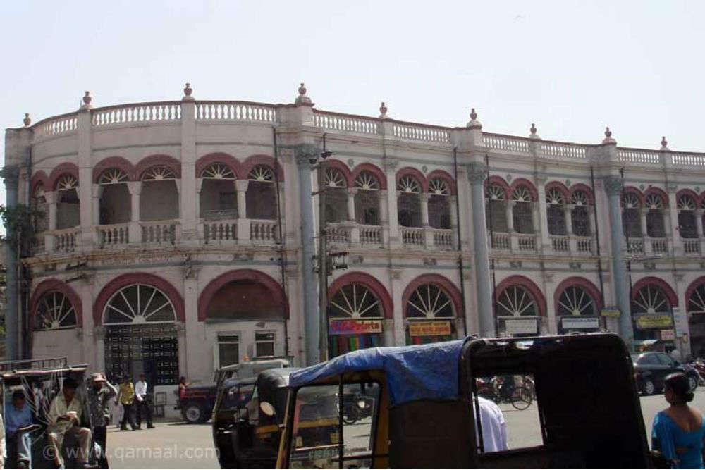 Visiting places that make Jamnagar way better than Ahmedabad
