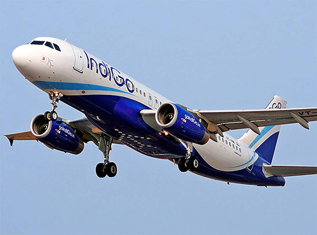 indigo-cancels-30-flights-due-to-pilot-shortage