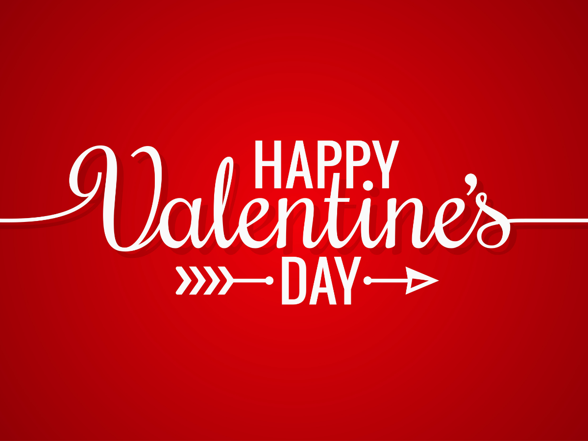 Y Valentine Quotes   Happy Valentine S Day 2019 Images Cards Wishes Messages