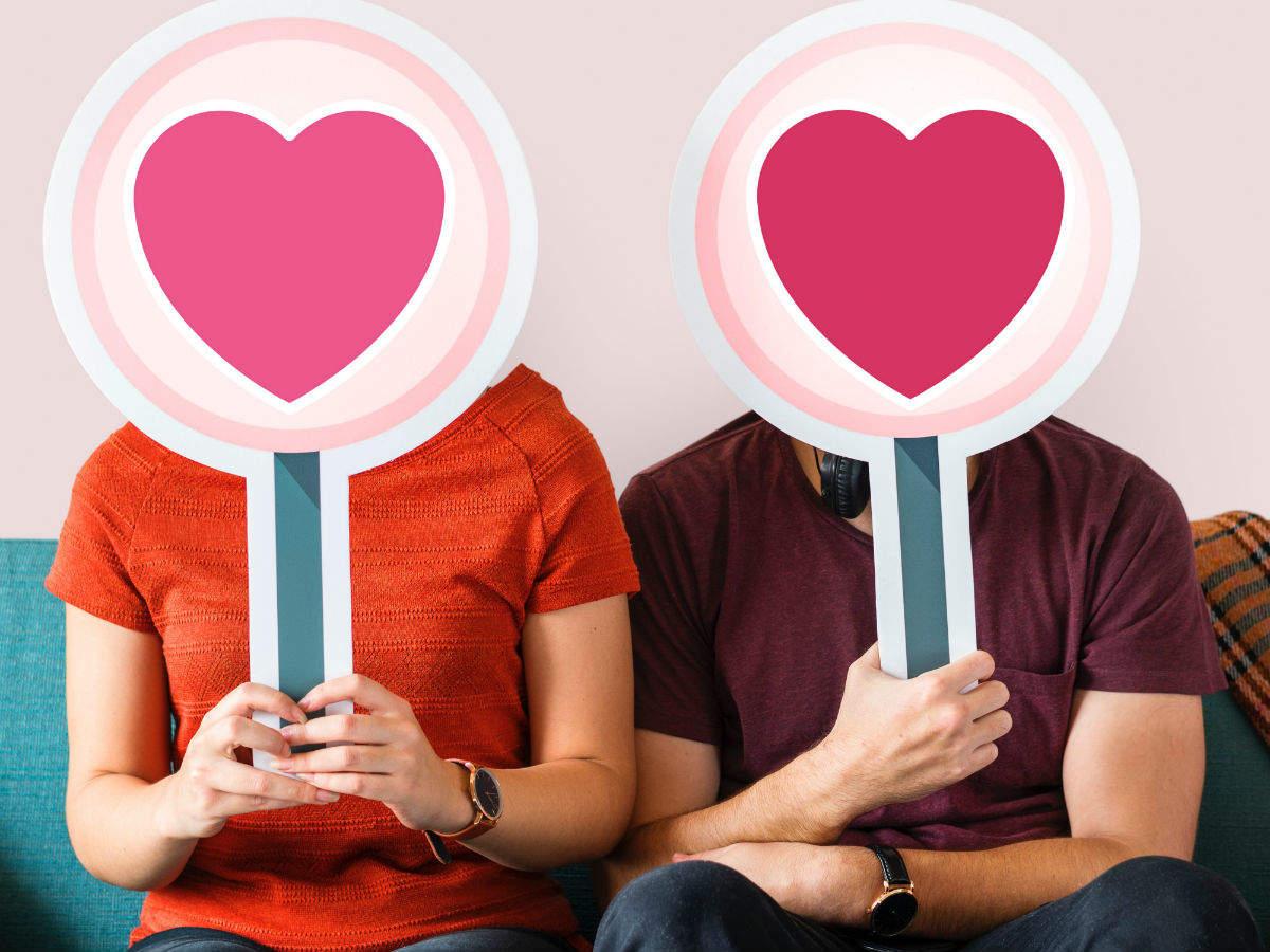 Delhi dating app som er Bradley Cooper dating i 2016