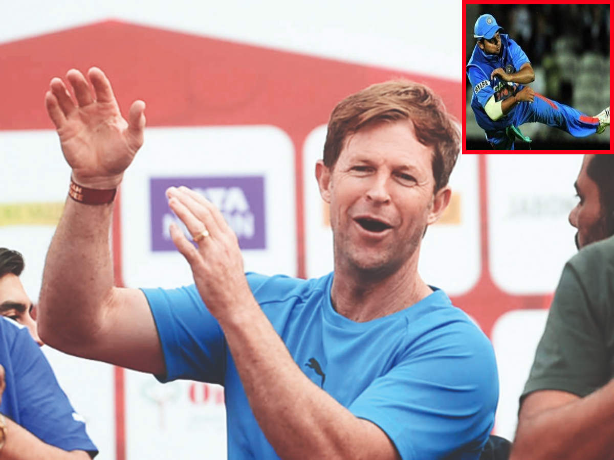 former-south-african-player-jonty-rhodes-rates-indias-suresh-raina-as-best-fielder
