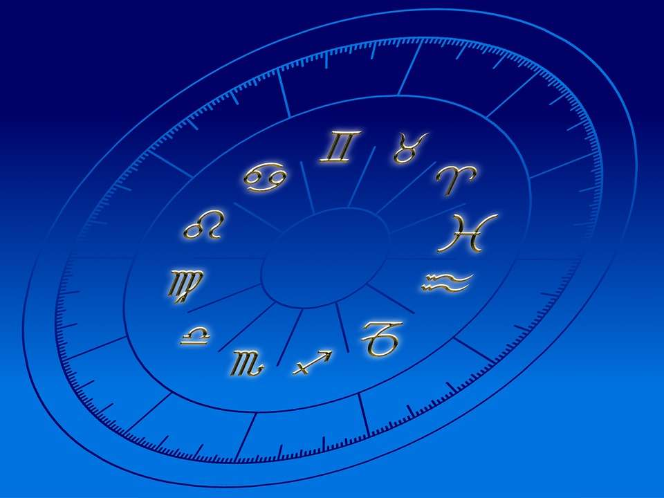 horoscope indian astrospeak