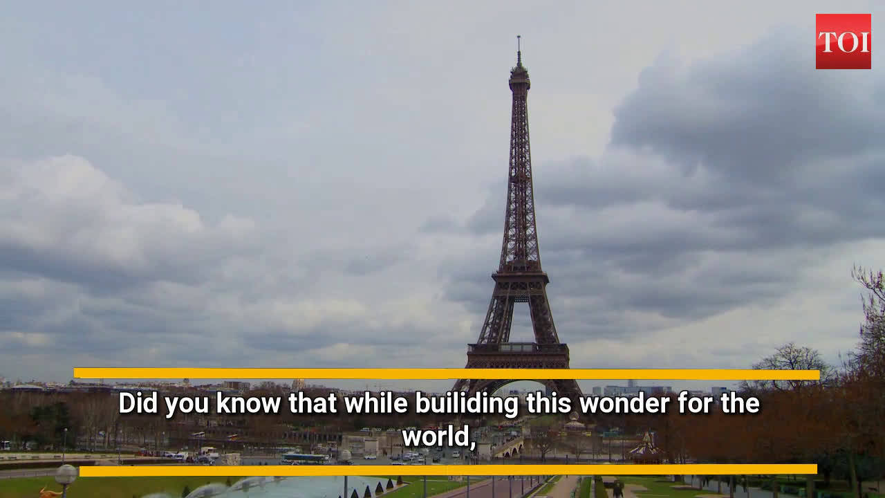 there-is-an-apartment-inside-eiffel-tower-take-a-look-
