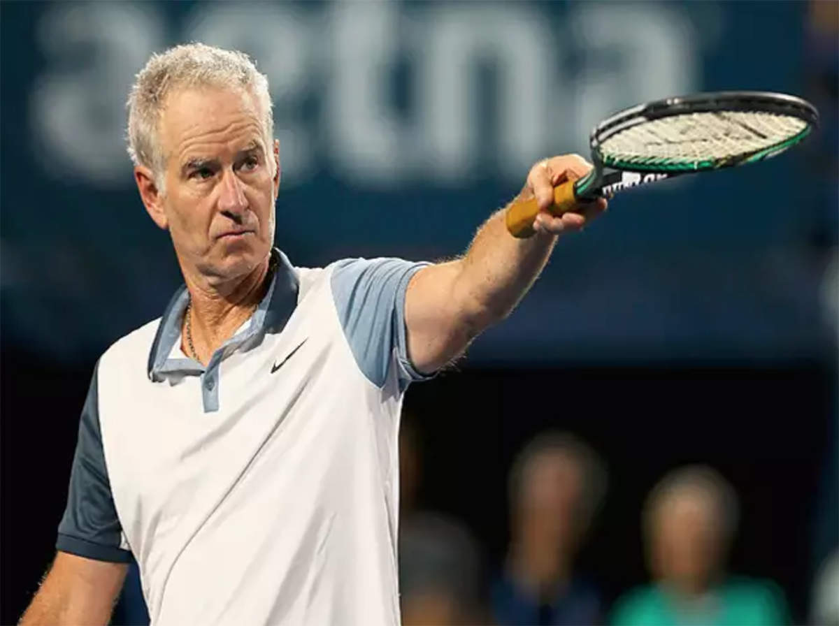 former-american-tennis-player-john-mcenroe-turns-60-today