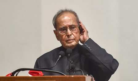 extremely-pained-by-act-of-inhumanity-perpetrated-by-terrorists-pranab-mukherjee