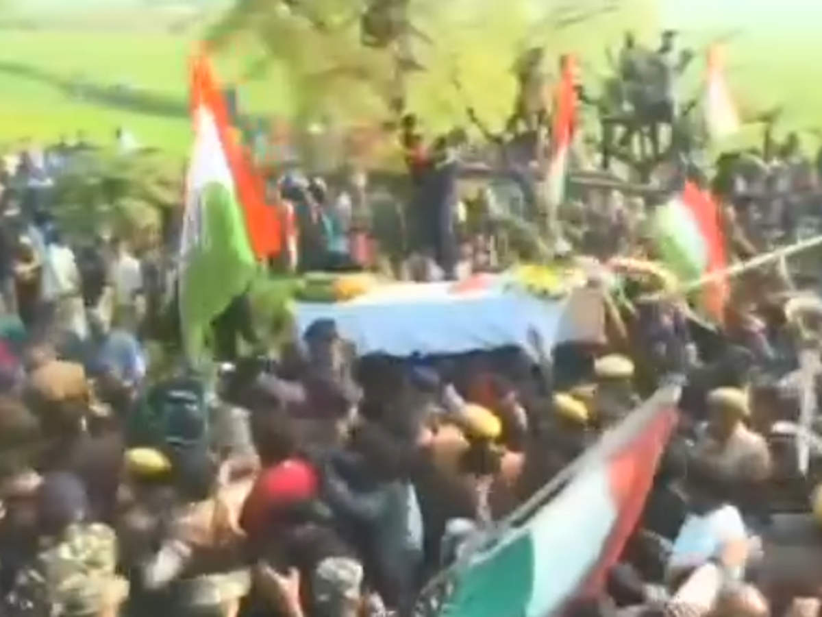 congress-social-media-chief-insults-martyrs-of-pulwama-terror-attack