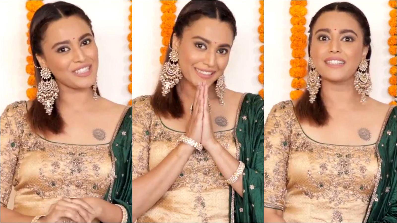 watch-this-is-how-swara-bhasker-trolled-her-trolls