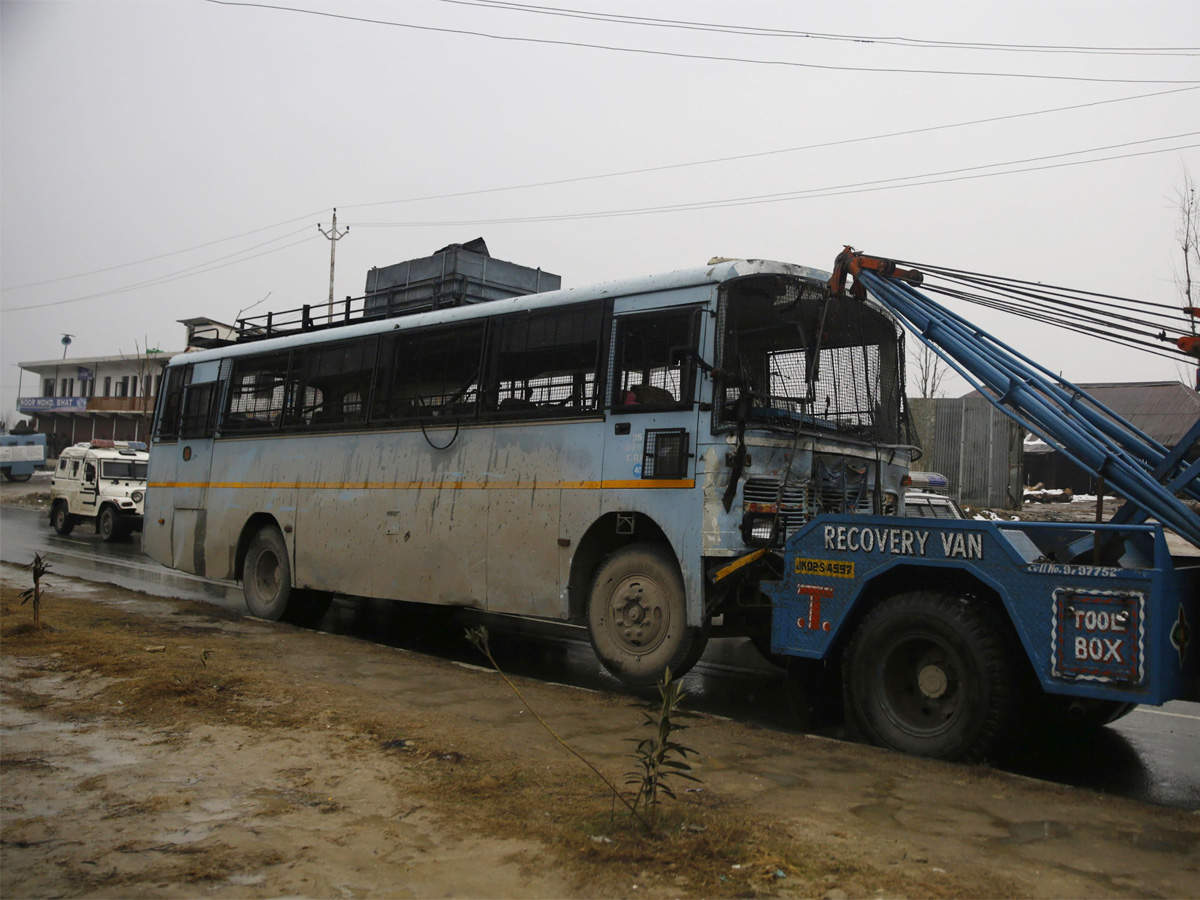 pulwama-terror-attack-india-must-review-intelligence-and-security-lapses-says-pakistan