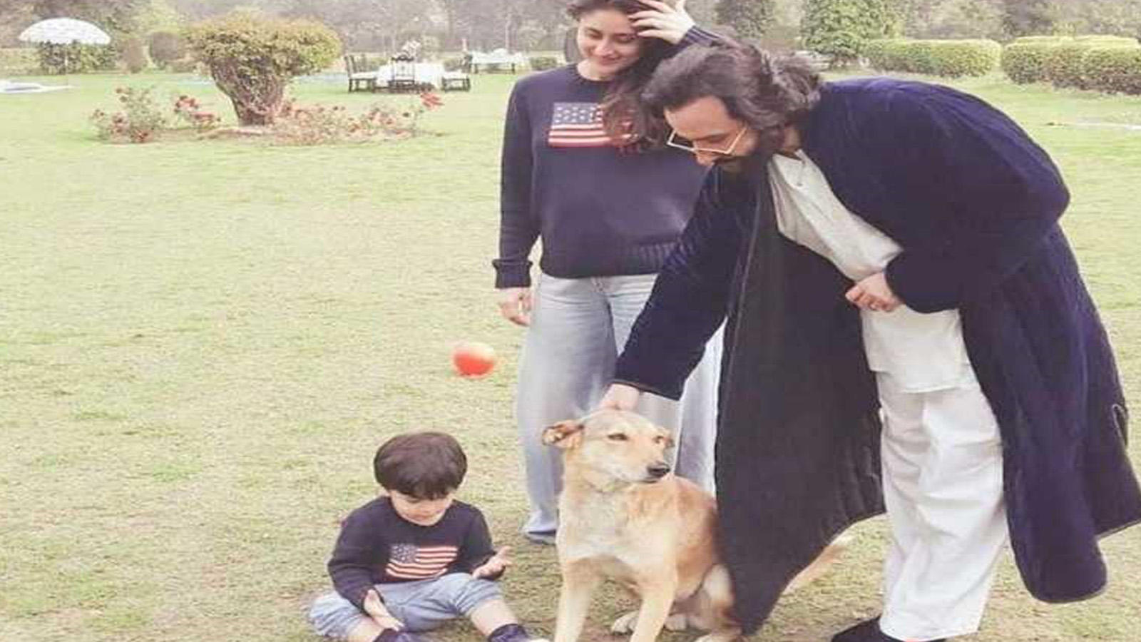this-unseen-picture-of-taimur-ali-khan-and-pataudi-family-is-too-cute-to-miss