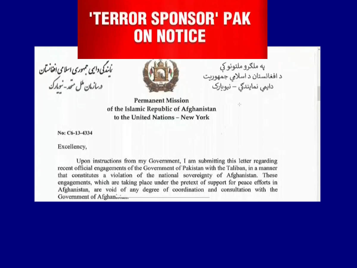 pulwama-terror-attack-global-pressure-mounts-on-pak-afghanistan-complains-to-un-security-council