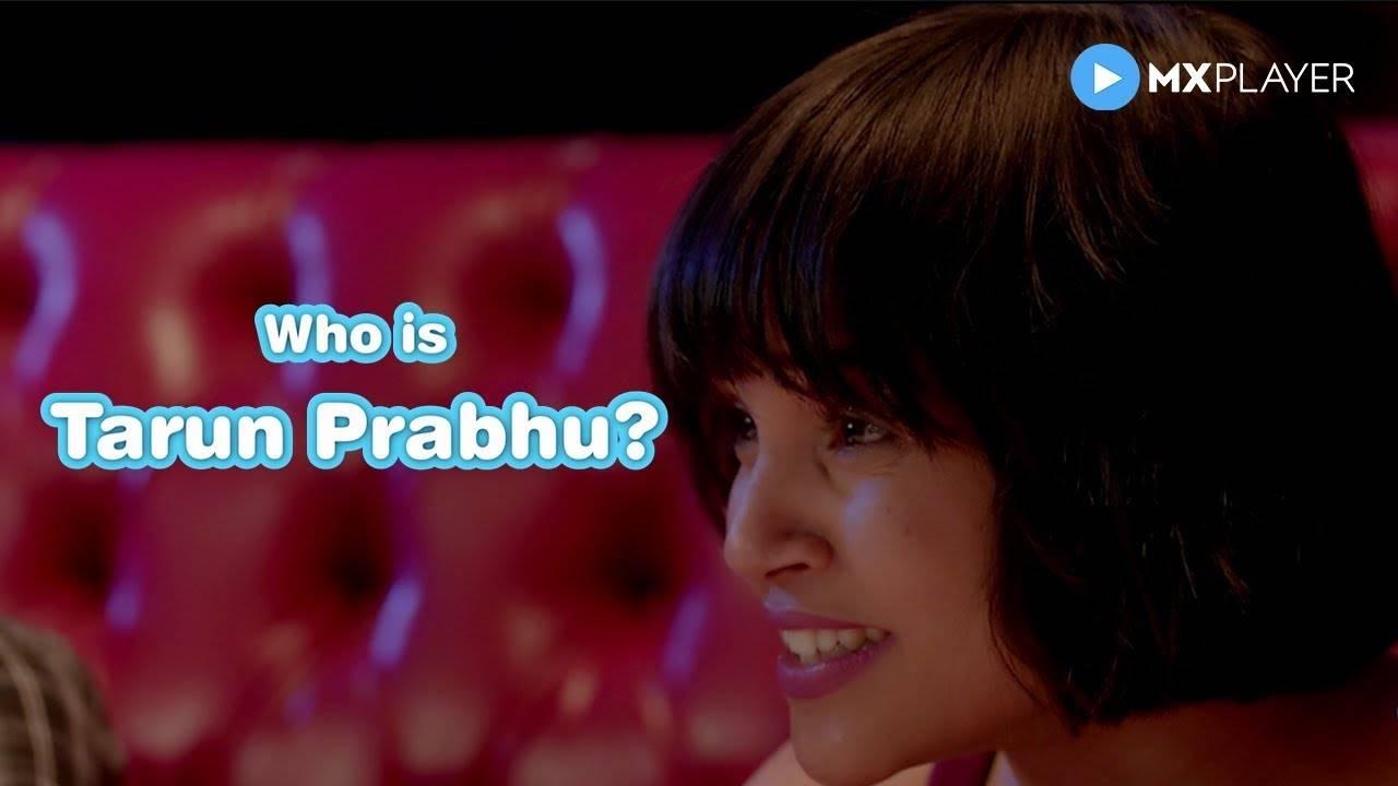 Hey Prabhu - Teaser 2
