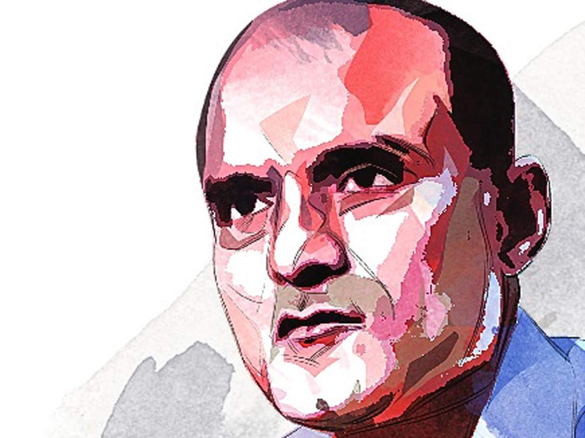 declare-jadhavs-trial-in-pakistan-unlawful-india-asks-icj