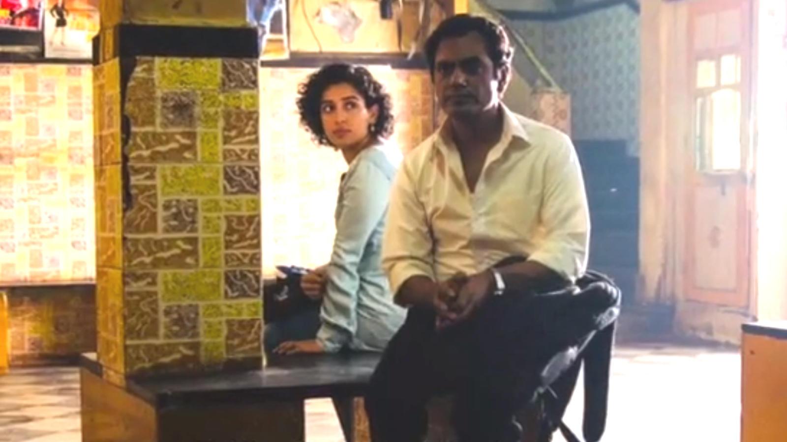photograph-trailer-out-nawazuddin-romances-sanya-malhotra