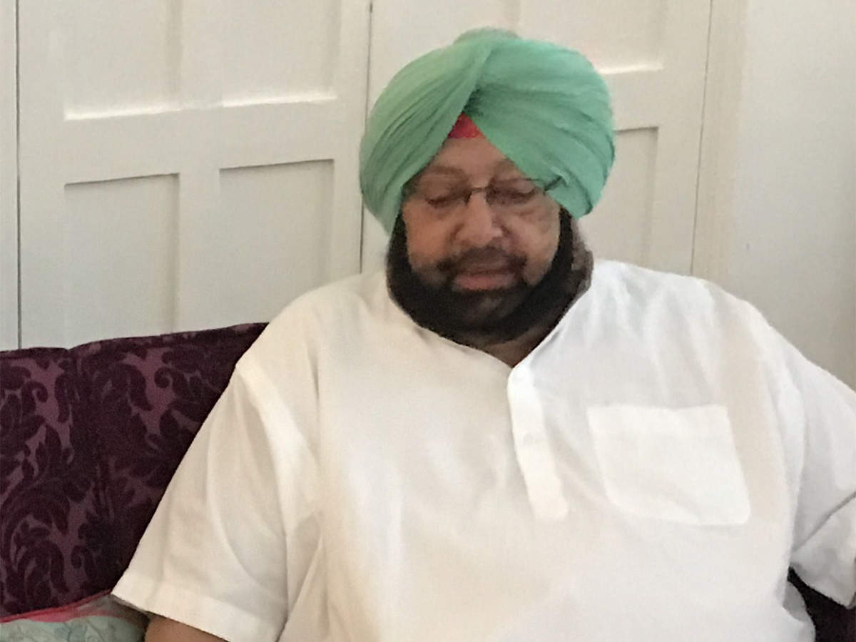 captain-amarinder-singh-calls-on-imran-khans-lies-asks-about-proofs-of-mumbais-26/11-attack